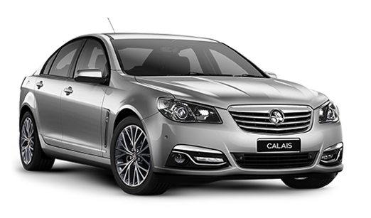 Commodore Hire Kalgoorlie, Budget Car Hire